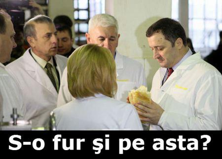 Filat_Franzeluta_1